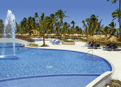Hotel Grand Bahia Principe Bavaro 357 Bewertungen - Bild von FTI Touristik