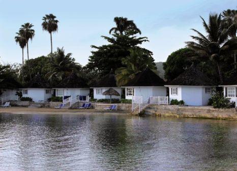 Hotel Royal Decameron Club Caribbean 133 Bewertungen - Bild von FTI Touristik