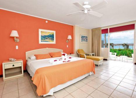 Hotelzimmer im Royal Decameron Montego Beach günstig bei weg.de