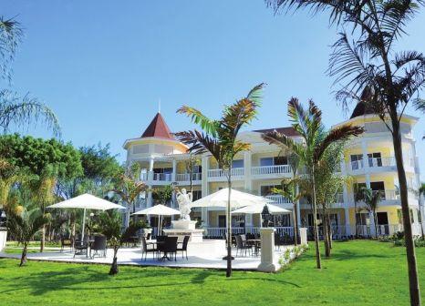Hotel Luxury Bahia Principe Bouganville 82 Bewertungen - Bild von FTI Touristik