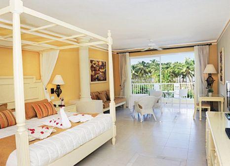 Hotelzimmer im Luxury Bahia Principe Bouganville günstig bei weg.de