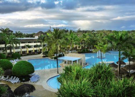 Hotel Iberostar Costa Dorada 424 Bewertungen - Bild von FTI Touristik