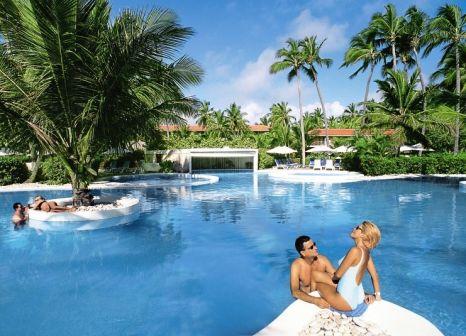 Hotel Natura Park Beach Eco Resort & Spa günstig bei weg.de buchen - Bild von FTI Touristik