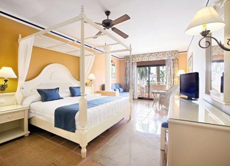 Hotelzimmer im Grand Bahia Principe Bavaro günstig bei weg.de