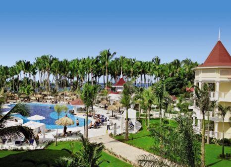 Hotel Luxury Bahia Principe Bouganville in Südküste - Bild von FTI Touristik
