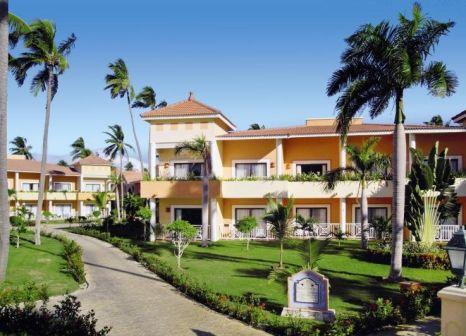 Hotel Grand Bahia Principe Bavaro in Ostküste - Bild von FTI Touristik