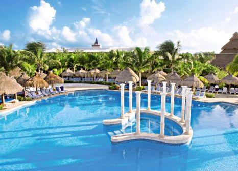 Hotel Iberostar Paraíso del Mar 63 Bewertungen - Bild von FTI Touristik