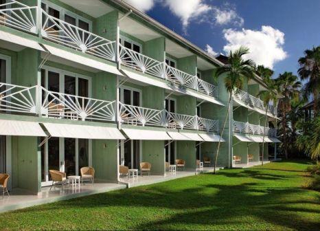 Hotel Couples Negril günstig bei weg.de buchen - Bild von FTI Touristik
