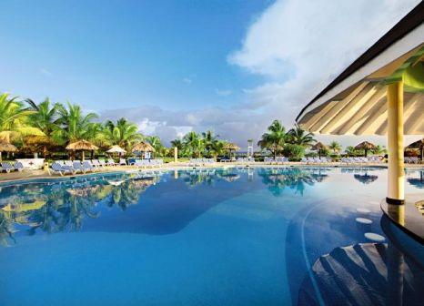 Hotel Luxury Bahia Principe Runaway Bay 38 Bewertungen - Bild von FTI Touristik