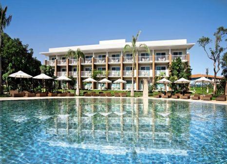 Hotel Ocean Vista Azul in Atlantische Küste (Nordküste) - Bild von FTI Touristik