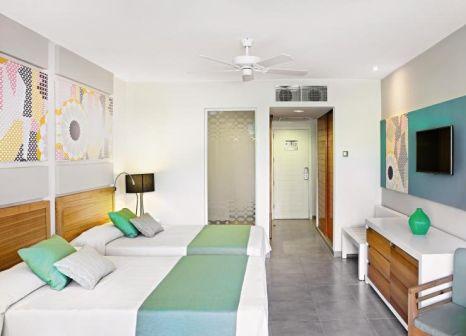 Hotel Ocean Vista Azul 93 Bewertungen - Bild von FTI Touristik