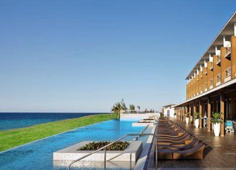 Hotel Ocean Vista Azul günstig bei weg.de buchen - Bild von FTI Touristik