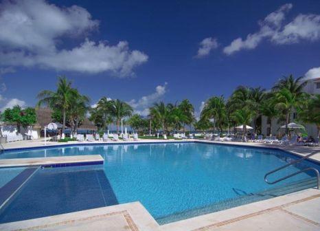 Hotel BeachScape Kin Ha Villas & Suites in Riviera Maya & Insel Cozumel - Bild von FTI Touristik