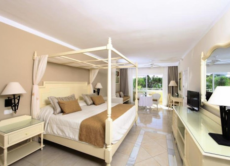 Hotelzimmer im Grand Bahia Principe El Portillo günstig bei weg.de