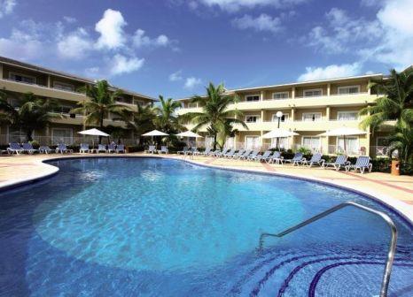Hotel Grand Bahia Principe El Portillo 402 Bewertungen - Bild von FTI Touristik