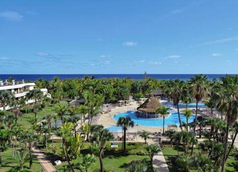 Hotel Sol Palmeras günstig bei weg.de buchen - Bild von FTI Touristik