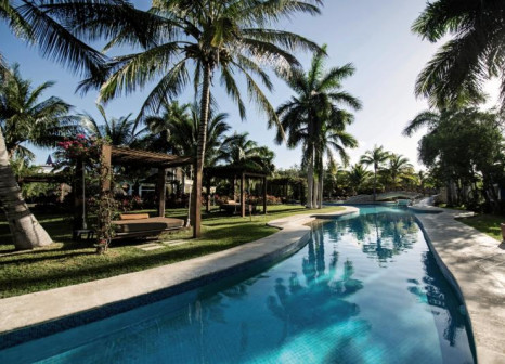Hotel Iberostar Paraíso del Mar günstig bei weg.de buchen - Bild von FTI Touristik