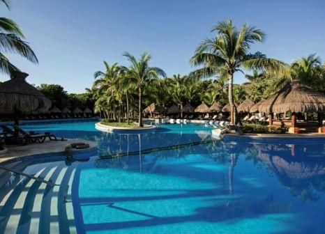 Hotel Iberostar Paraíso del Mar in Riviera Maya & Insel Cozumel - Bild von FTI Touristik