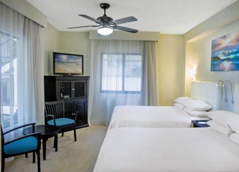 Hotel Allegro Playacar 21 Bewertungen - Bild von FTI Touristik