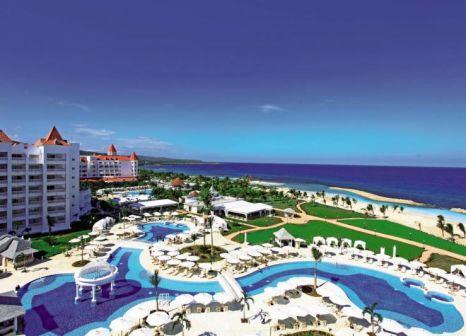 Hotel Luxury Bahia Principe Runaway Bay in Jamaika - Bild von FTI Touristik