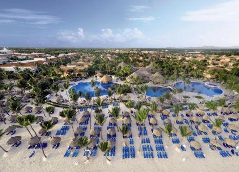 Hotel Grand Bahia Principe Bavaro günstig bei weg.de buchen - Bild von FTI Touristik