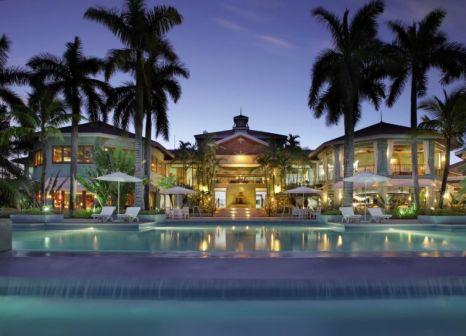 Hotel Couples Negril in Jamaika - Bild von FTI Touristik