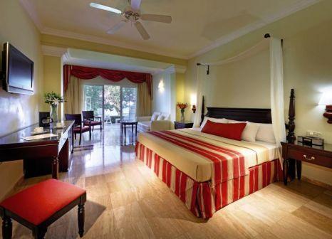 Hotelzimmer im Grand Palladium Jamaica Resort & Spa günstig bei weg.de