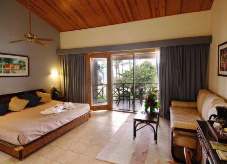 Hotel Natura Park Beach Eco Resort & Spa in Ostküste - Bild von FTI Touristik