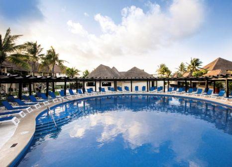 Hotel Allegro Playacar günstig bei weg.de buchen - Bild von FTI Touristik