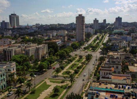 Hotel Roc Presidente günstig bei weg.de buchen - Bild von FTI Touristik
