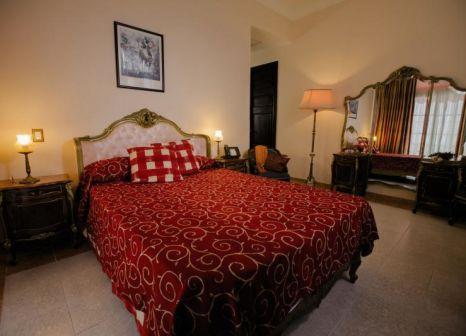 Hotelzimmer im Hotel Roc Presidente günstig bei weg.de