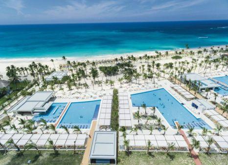 Hotel Riu Republica günstig bei weg.de buchen - Bild von FTI Touristik