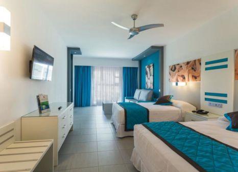 Hotel Riu Republica 32 Bewertungen - Bild von FTI Touristik