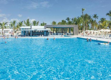 Hotel Riu Republica in Ostküste - Bild von FTI Touristik
