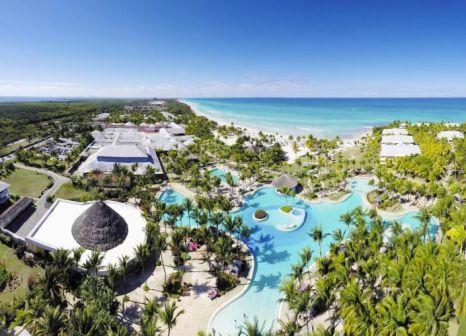 Hotel Paradisus Varadero Resort & Spa 119 Bewertungen - Bild von FTI Touristik