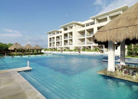 Hotel Paradisus Playa del Carmen La Perla 20 Bewertungen - Bild von FTI Touristik