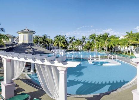 Hotel Meliá Peninsula Varadero 135 Bewertungen - Bild von FTI Touristik