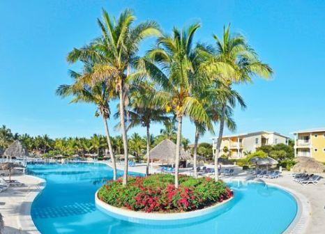 Hotel Meliá Cayo Santa María günstig bei weg.de buchen - Bild von FTI Touristik