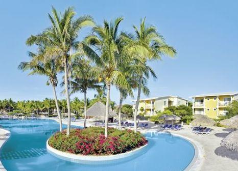 Hotel Meliá Cayo Santa María 20 Bewertungen - Bild von FTI Touristik