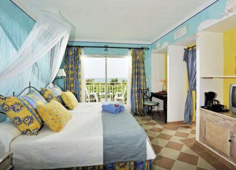 Hotelzimmer im Meliá Cayo Santa María günstig bei weg.de