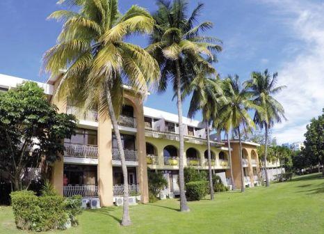 Hotel Roc Barlovento in Atlantische Küste (Nordküste) - Bild von FTI Touristik