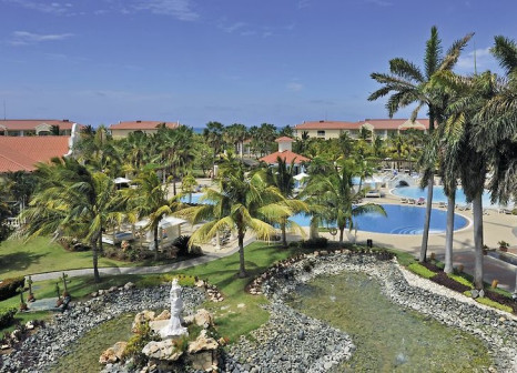 Hotel Paradisus Princesa del Mar Resort & Spa 84 Bewertungen - Bild von FTI Touristik