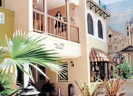 Hotel Be Live Adults Only Los Cactus günstig bei weg.de buchen - Bild von FTI Touristik