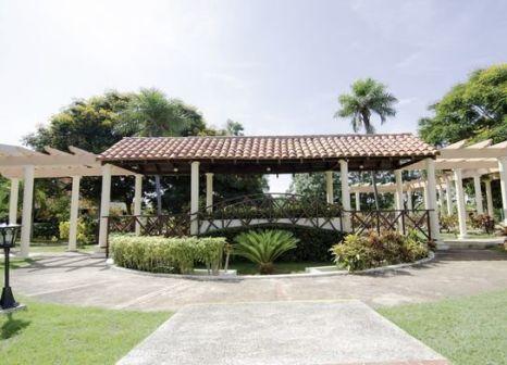 Hotel Be Live Adults Only Los Cactus 128 Bewertungen - Bild von FTI Touristik