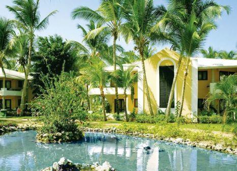 Hotel Grand Bávaro Princess günstig bei weg.de buchen - Bild von FTI Touristik