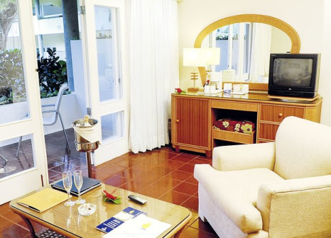 Hotel Grand Bávaro Princess in Ostküste - Bild von FTI Touristik