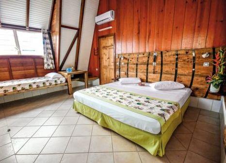 Hotelzimmer im Bambou günstig bei weg.de