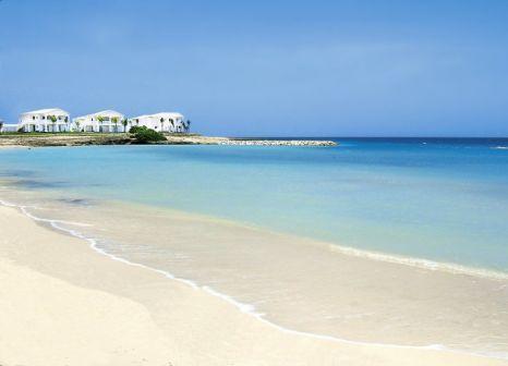 Hotel Grand Palladium Jamaica Resort & Spa in Jamaika - Bild von FTI Touristik