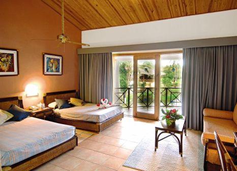 Hotel Natura Park Beach Eco Resort & Spa 362 Bewertungen - Bild von FTI Touristik
