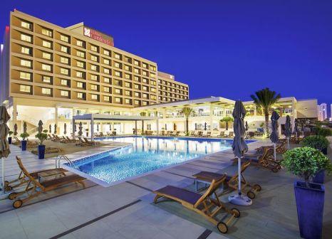 Hotel Hilton Garden Inn Ras Al Khaimah 58 Bewertungen - Bild von FTI Touristik
